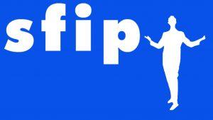 SFIP-LOGO-WeissaufBlau - Kopie