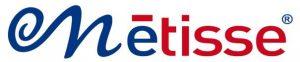 logo_metisse_mittel