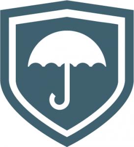 moisture_protection