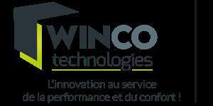 Logo Winco
