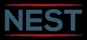 logo NEST 2016-02