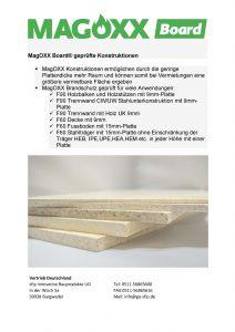 MagOXX Board_Seite_2